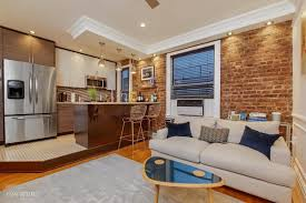 for sale in nyc curbed ny