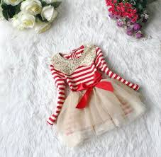 holiday dresses for babies and toddlers prom dresses cheap