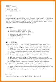 Resume For Spa Manager Admission Paper Writer Websites Custom Thesis Proposal Editing