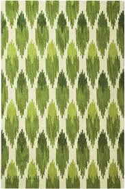 Area Rugs Home Decorators 134 Best Cool Rugs And Patterns Images On Pinterest Area Rugs