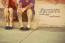 all about tattoos and ink quotes and sayings