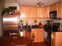 kitchen ideas kitchen island ideas for small kitchens kitchen