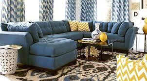 Living Room Sets Furniture Living Room Sets Sectionals Affordable Sectional Living Room Sets