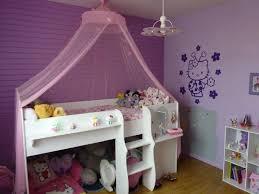 chambre fille hello chambre idee chambre fille idee deco chambre fille et gris