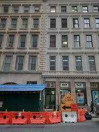 100 stuy town floor plans 58 saint mark u0027s place in