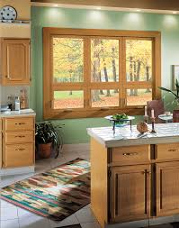 Inswing Awning Windows Casement Windows U0026 Awning Windows By Window World