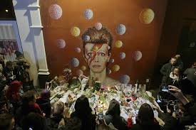 rock artist who died 2016 san diego s rock music community reacts to david bowie s death kpbs