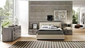 high end contemporary bedroom furniture impressive contemporary bedroom sets for motivate 43 made in italy