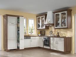 kranzleiste küche außergewöhnliche idee kranzleiste küche home design ideen