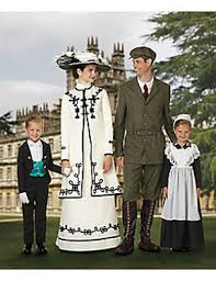 downton abbey blog downton abbey fans gift shop gifts for fans
