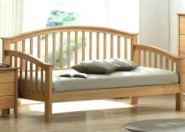 Design For Trundle Day Beds Ideas Daybed Wood Wooden Daybed Design Simple Wood Daybeds A Beautiful