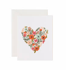 paper greeting cards greeting cards shop rifle paper co