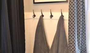bathroom towel rack decorating ideas bathroom towel rack decorating ideas bathroom astonishing