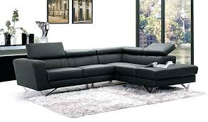 L Leather Sofa L Shaped Sofa Leather S Austraia U Shaped Leather Sofa Uk Brightmind
