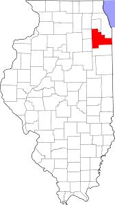 Map Of Joliet Il Will County U2013 Wikipedia