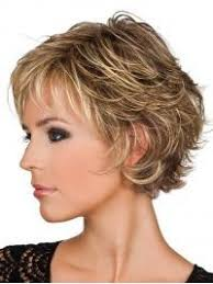 short layered hairstyles for women over 50 image result for short fine hairstyles for women over 50 hair