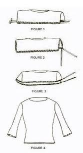 best 25 knitting daily ideas on intarsia knitting
