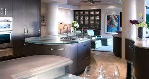 best quality frameless kitchen cabinets hertco kitchens llc