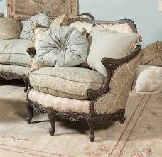 Savannah Club Chair E J Victor Furniture Sofas Chairs U0026 Dining Tables Luxedecor