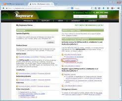 transferring a kepserverex v5 software license opravy a prodej