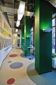 best art and design schools in australia house design ideas