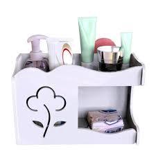 Creative Bathroom Storage by Diy Bathroom Storage Promotion Shop For Promotional Diy Bathroom