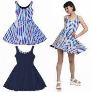 petite clothing for juniors trendy fun clothes teen clothes