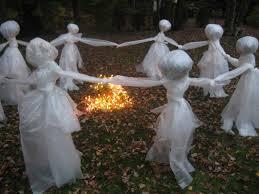 best 25 halloween decorations uk ideas on pinterest boo door