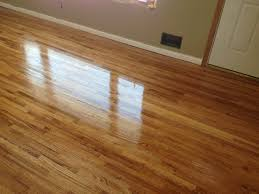 hardwood floor stain colors home depot wood floors