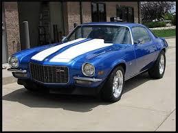 rs camaro specs 1970 chevy camaro z28 cars chevy camaro z28