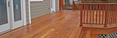 garapa decking garapa lumber garapa deck
