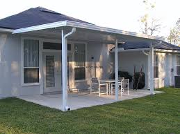 patio covers carports u0026 awnings lifetime enclosures