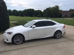lexus is 200 for sale lexus is 200 rear wheel drive for sale used cars on buysellsearch
