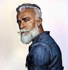 old style hair does of men cool old man haircuts you should see mens hairstyles 2018