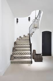 Architectural Stairs Design 4 Striking Staircase Design Ideas Photos Architectural Digest