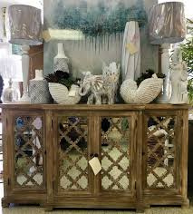 Home Design Furniture Marie Antoinette U0027s Furniture North Palm Beach U0026 Tequesta Florida
