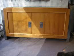 Kitchen Cabinets Sliding Doors Furniture Traditional Kitchen Furniture Wooden Kitchen Cabinet