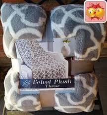 Life Comfort Blanket Costco Contigo Kids Gizmo 2 Pack Water Bottles Costco Frugalhotspot