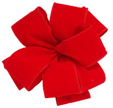 wired ribbon closeout wired ribbon velvet wired ribbon 548146 40