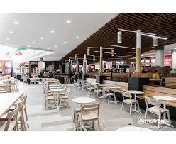 food court design pinterest image result for food courts design food courts pinterest food