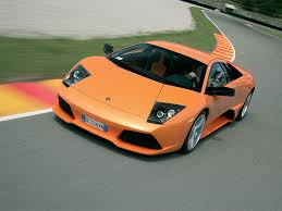 cool orange cars cool cars on a very cool website fast cool cars