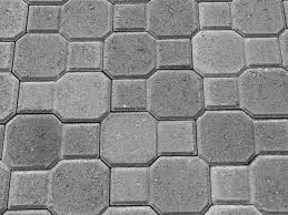 uni decor concrete patio pavers boston ma concrete pavers and