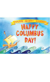 10 best columbus day activity ideas for seniors images on