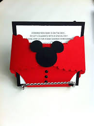 mickey mouse baby shower invitations mickey mouse baby shower invitations 1232 plus baby mickey and