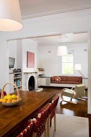Booth And Banquette Seating Sydney Dining Room Modern Dining Banquette Seating Booth Bench Igf Usa