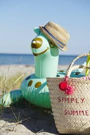 161 best bags images on pinterest bags strands and beach bags