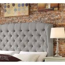 bedroom marvelous custom made upholstered headboards wayfair