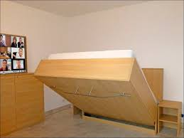 bedroom fabulous build your own murphy bed ikea do it yourself