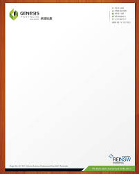 Business Letterhead Design Ideas by Best Company Letterhead Design Samples Hd Wallpaper Free Small