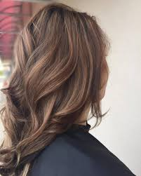 u shaped haircut for curly hair 18 light brown hair colors that will take your breath away